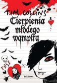 Cierpienia młodego wampira