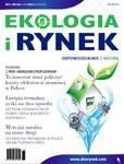 Ekologia i Rynek ze wsparciem Wiedzy i Praktyki