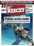 """""""Do Rzeczy"""" – bezbronna Polska"""