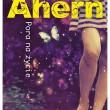 Pora na życie - Cecelia Ahern