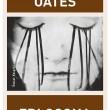 Joyce Carol Oates - Zbłocona