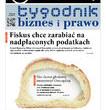 Polacy inwigilowani w pracy