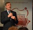 """""""Rodzina ma głos!"""" - prezentacja kandydatów przyjaznych rodzinie w Toruniu"""